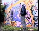 thumb_graffiti
